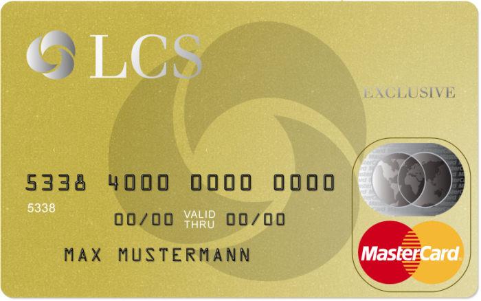 prepaidkreditkarte ohne schufa
